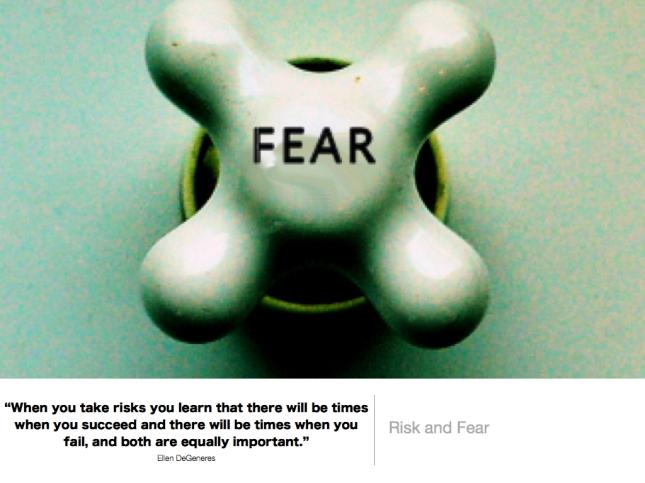 286 Risk