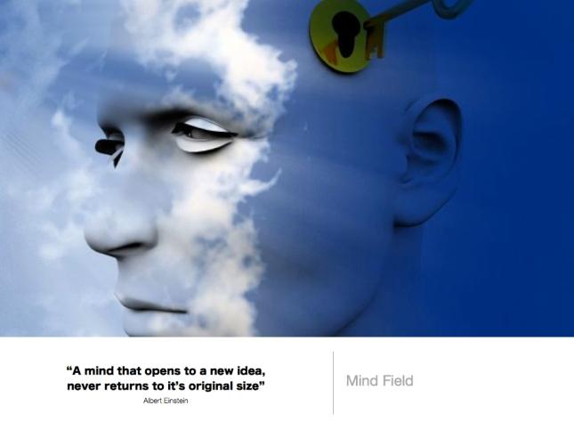 290 Mind field