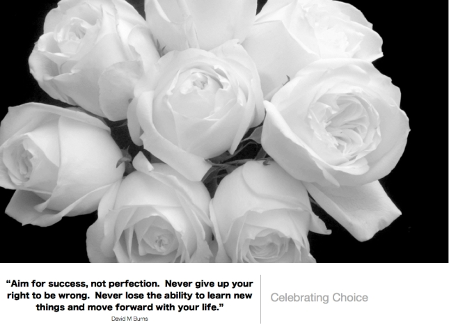 353  Celebrating Choice