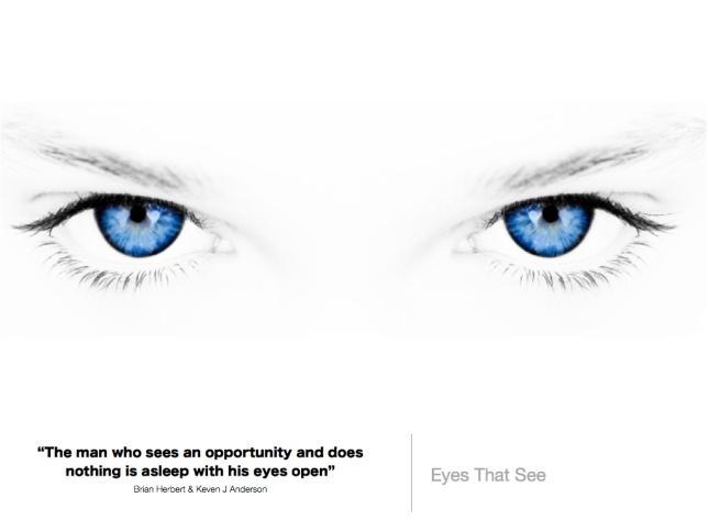 405 Eyes Wide Open
