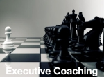 Executive Coaching (2).616
