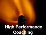 High Performance Workshop.620