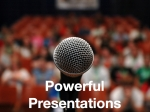 Powerful Presentations.617